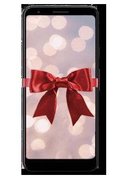 Holiday season deals