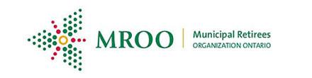 MROO logo