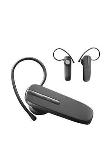 Jabra BT2044 Bluetooth headset