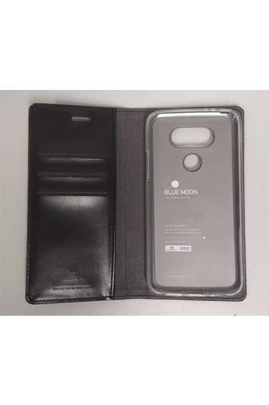 LG G5 Folio Case