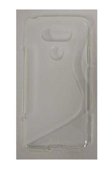 LG G5 Skin Clear