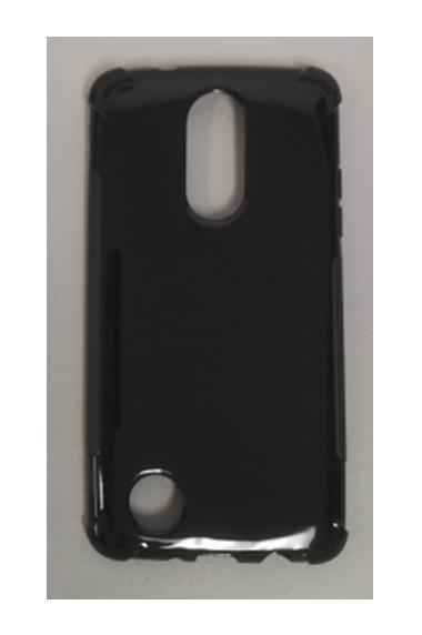LG K4 (2017) Skin Black