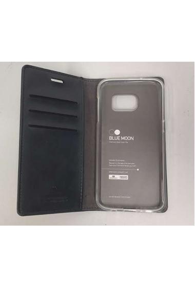 Samsung Galaxy S7 Folio Case
