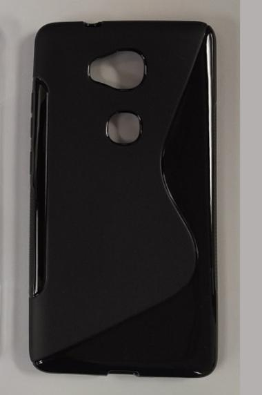 Huawei GR5 Skin Black