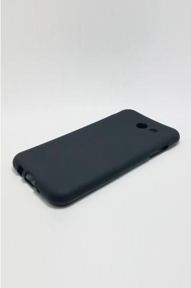 Samsung Galaxy J3 Prime Skin Black