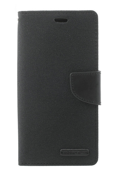 Samsung Galaxy A8 Folio Case