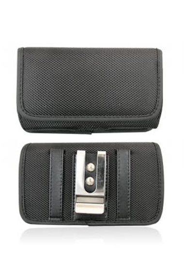 Horizontal Belt Holster Pouch