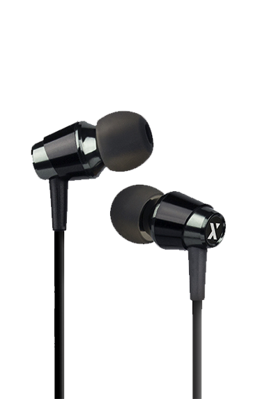 Atalax In-Ear Stereo Headset