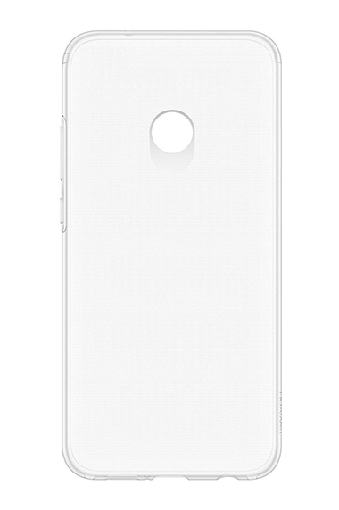 Samsung Galaxy J3 Skin Clear