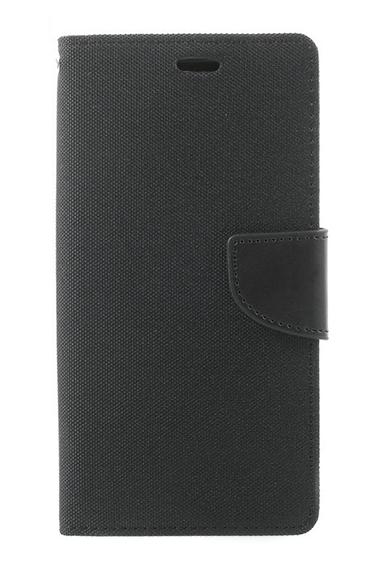 LG Q Stylo+ Étui portefeuille