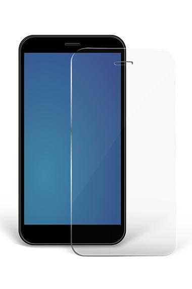 Samsung Galaxy A20 verre trempé