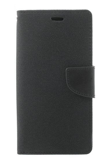 Samsung Galaxy A11 - Folio Case