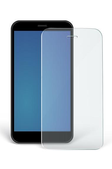Google Pixel 4a verre trempé