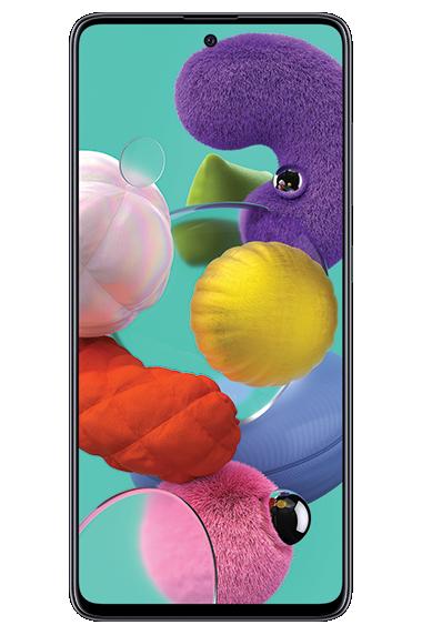 selected phone 1